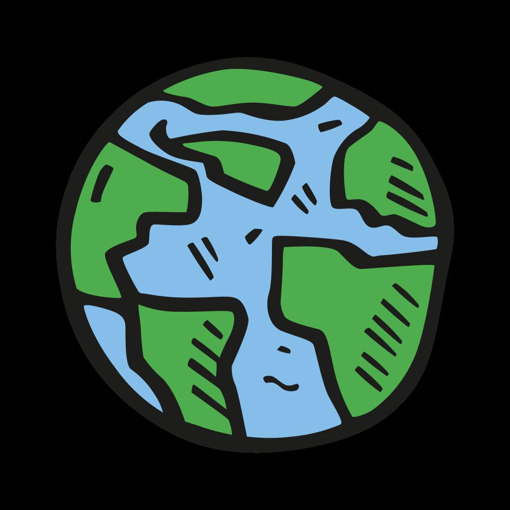 Enseignant.e.s pour le climat et la biodiversité